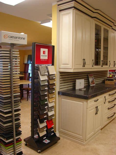 kitchen showrooms me kitchen design showroom psicmuse