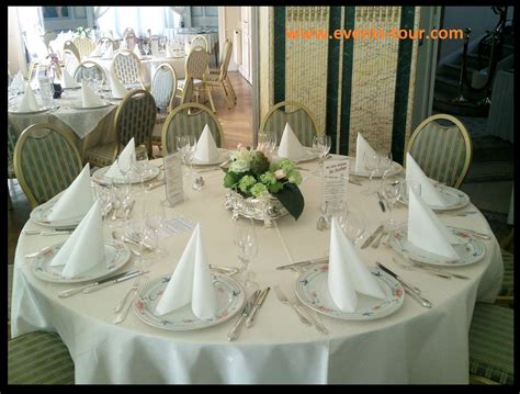 d馗oration cuisine cagne decoration de table chic 28 images d 233 co de table orientale chic pour mariage et soir 233 e table de no 235 l 22 id 233 es de d 233