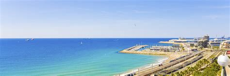 Catamaran Boat Trip Salou by Best Boat Trips In And Spain