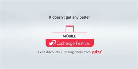 Mobile Exchange by Mobile Exchange Festival On Snapdeal Discountmantra