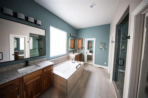 bathroom remodel sequence posts  macy daniels bloglovin