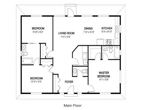 open concept kitchen floor plans small open concept kitchen living room designs small open 7182