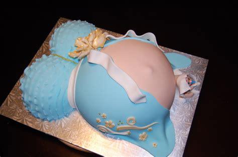dessert pour femme enceinte des id 233 es de g 226 teaux de ventre de femme enceinte recette g 226 teau facile