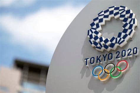 Tokyo Olympics: Schedule, Sports and Details - The New ...