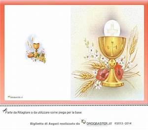 Immagini Biglietti Cresima SY63 Pineglen