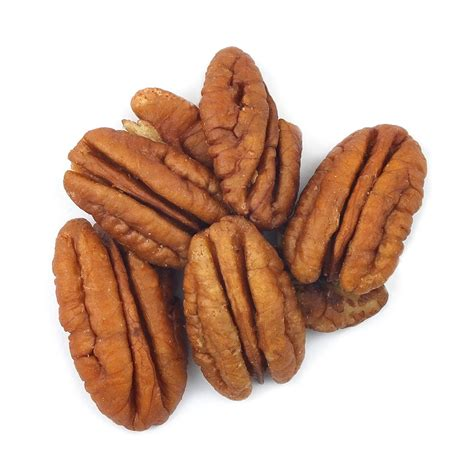 whole almonds pecan nuts real food source