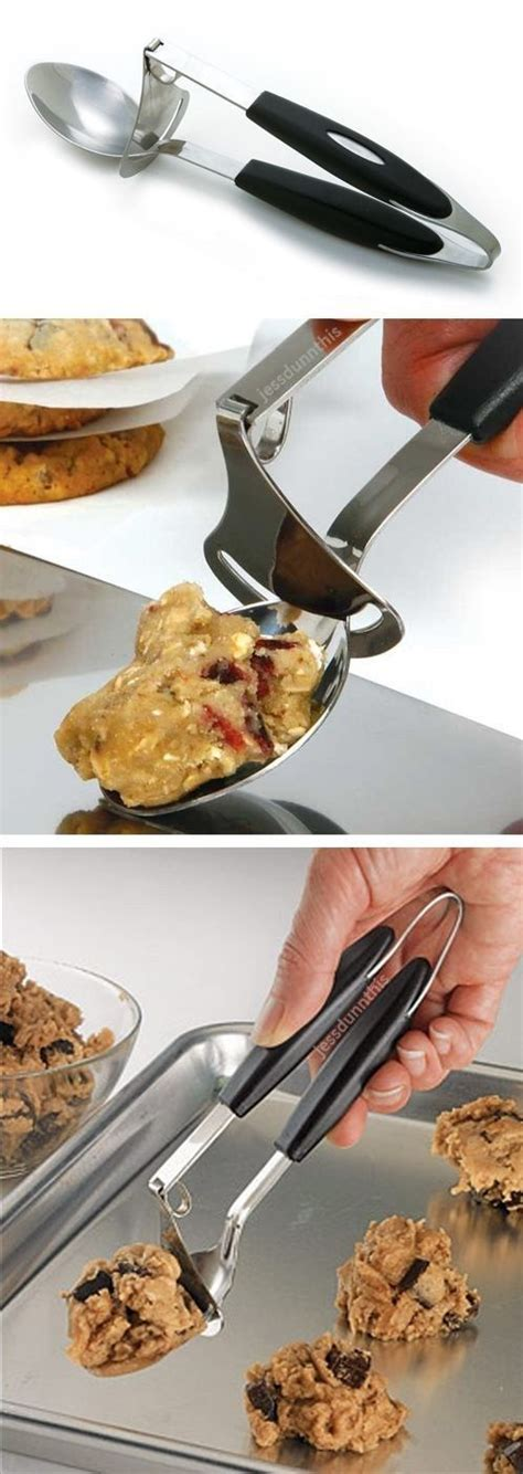 Kitchen Essentials Cookie Dough by 21 Herramientas S 250 Per Inteligentes Que Mantendr 225 N Tus