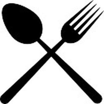 outil conception cuisine icônes ustensiles plus de 600 fichiers aux formats png eps et svg