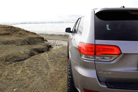 wheel  tire discussions page  jeepforumcom