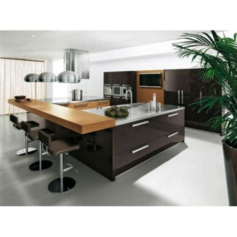 mdf kitchen cabinet designs mdf black glossy modern design kitchen cabinet buy mdf kitchen cabinet modern design kitchen