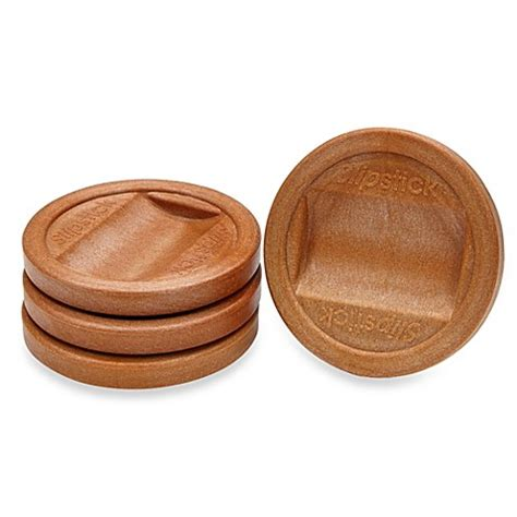 bed bath and beyond floor ls caster cups for hardwood floors meze blog
