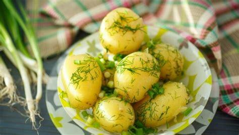 Miltainākās kartupeļu šķirnes