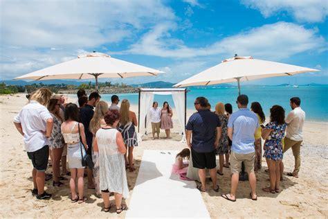 ryan airlie beach wedding photography tropix