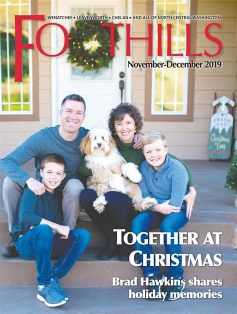 Candy christmas the only real peace live. Candy Hemphill Christmas Husband : Candy Christmas Coming To Marion Country Scene Thesouthern ...
