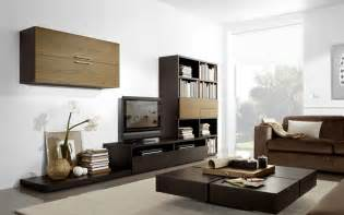 home design furnishings beautiful and functional wall unit design for home interior furniture design by aleal