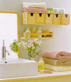 shelving ideas for small bathrooms bathroom storage ideas for small bathrooms