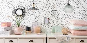 Neue Deko Trends 2018 : fr hling 2018 die wichtigsten deko trends ~ Watch28wear.com Haus und Dekorationen