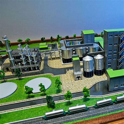 Технология и оборудование для производства биотоплива