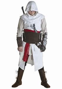 assassins-creed-costume.jpg (1750×2500) | Halloween ...