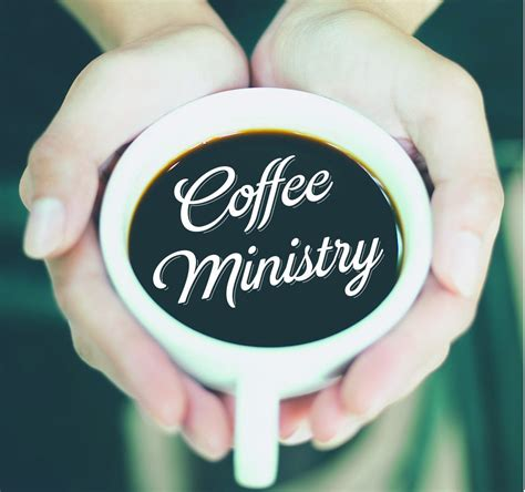 join  brew crew coffee ministry chapel hill united