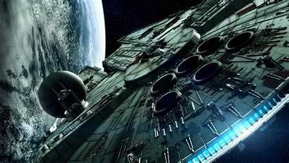 Wars Star Wallpapers