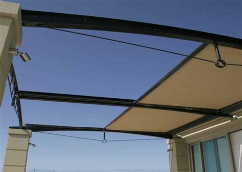 sunroof perth retractable roof perth skylight shades awnings perth commercial umbrellas