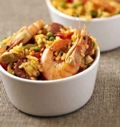 c est au programme recettes cuisine 2 paëlla royale la vraie recette espagnol la paella est