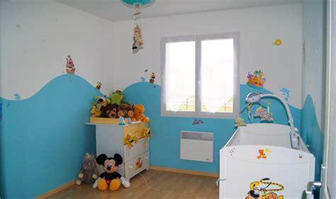 photo de peinture de chambre comment choisir la peinture d 39 une chambre enfant