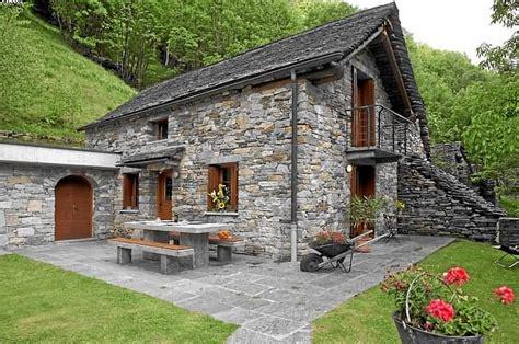 Häuser Mieten Sylt by Casafile Ferienwohnungen Tessin 4 Zimmer Rustico In