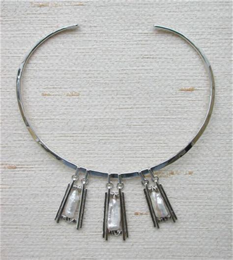 custom jewelry custom jewelry grand rapids michigan