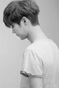 New Korean Hairstyles Male 2018 Amazing Styles