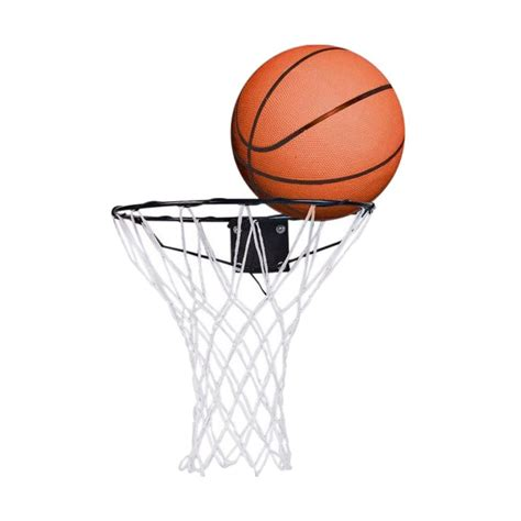 buy basketball ring with basketball in pakistan getnow pk