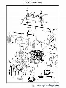 Zx 9039  Diagram Fork Lift Diagram Hydraulic System