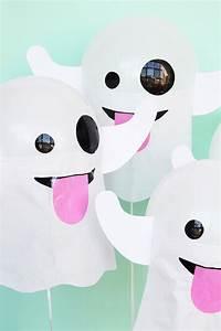 Bricolage Halloween Adulte : oh non fant me emoji 39 s diy pinterest halloween deguisement et bricolage ~ Melissatoandfro.com Idées de Décoration