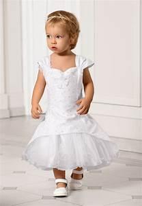 robe de bapteme 13079 fille robes de bapteme With robe bapteme fille 3 ans