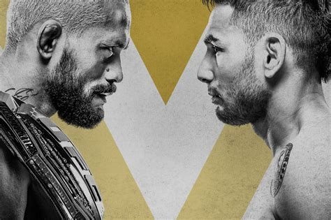 How to Watch and Stream UFC 255 - Start times and Fight ...