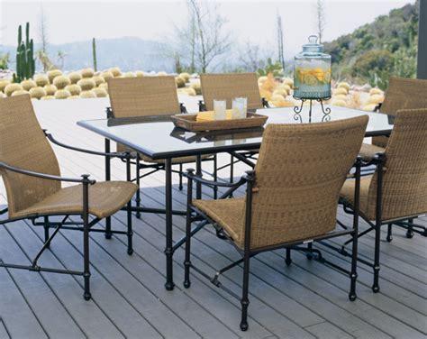 patio furniture arlington heights chicago il patio