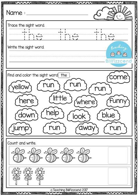 30041 best kindergarten math images pinterest kindergarten math preschool math and