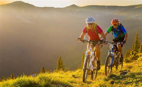 Top 4 Tips To Prepare For Adventure Sports - Sportyspice ...
