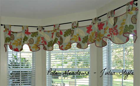 kitchen curtains valances patterns kitchen valance curtains