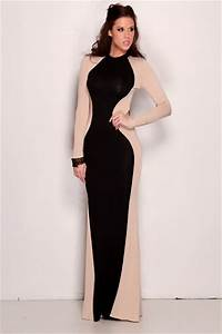 classy party dresses eligent prom dresses With classy dresses for ladies