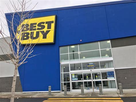Best Buy Opening Hours Best Buy Opening Hours 100 8480 Boul Leduc Brossard Qc