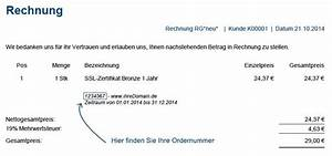 Www Pearl De Support Rechnung : wie kann ich das zertifikat austauschen ssl wiki psw group ~ Themetempest.com Abrechnung