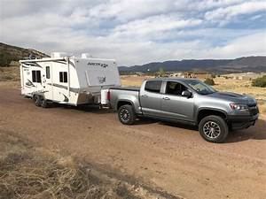 Max  Safe  Travel Trailer Dry Weight Are You Guys Running