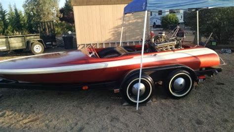 Vintage Sanger Boats For Sale by Sanger Boats For Sale Used Sanger Boats For Sale By Owner
