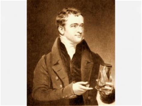 humphry davy biography birth date birth place and pictures