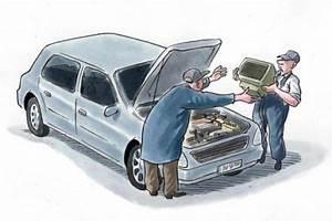 Steuer Berechnen Kfz : steuern sparen mit dem auto ~ Themetempest.com Abrechnung