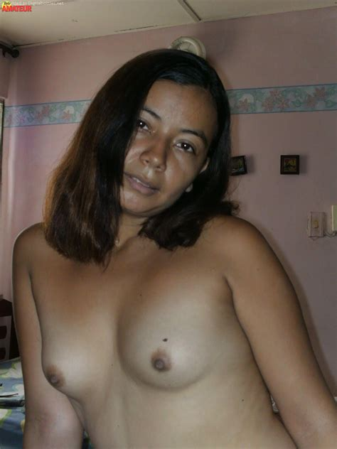 Madura Latina Desnuda Byteamateur