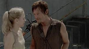 Daryl and Beth images Daryl Dixon wallpaper and background ...