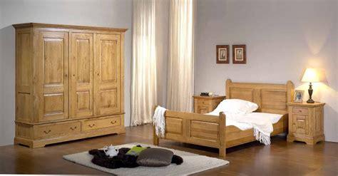 modèles de placards de chambre à coucher cuisine modele chambre adulte chaios placards chambre à